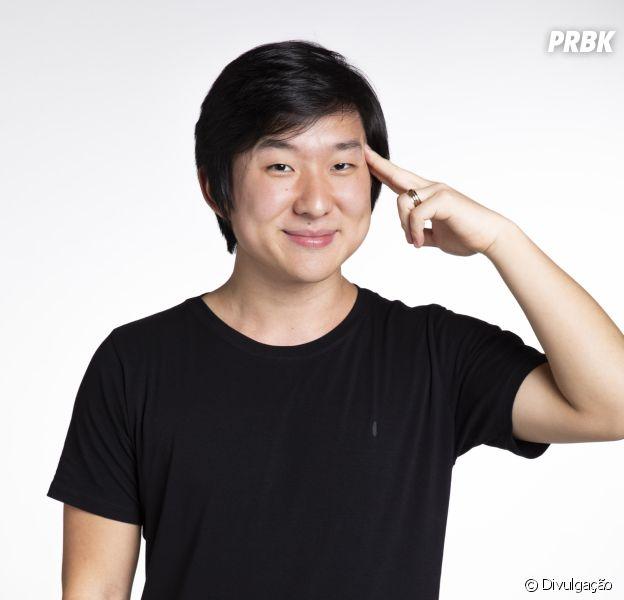 """""""BBB20"""": veja por que Pyong Lee deve ser eliminado nesta terça (17)"""