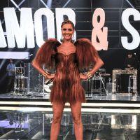 """Fernanda Lima confirma mais """"Amor & Sexo"""" para 2015, diz jornal!"""