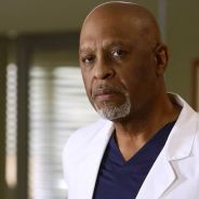 """Personagem importante de """"Grey's Anatomy"""" corre risco de vida em teaser do próximo episódio"""