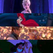 """De """"Frozen"""" a """"Aladdin"""": monte o ranking definitivo das melhores músicas da Disney"""