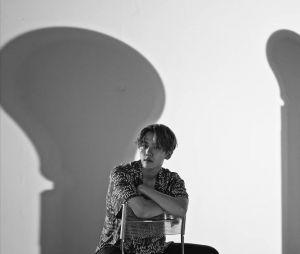 Baekhyun, do EXO, vai lançar mais um projeto solo até o final de maio