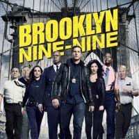 """Chegou a hora de decidir qual é o melhor personagem de """"Brooklyn Nine-Nine"""": vote no nosso ranking"""