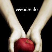 """Os fãs de """"Crepúsculo"""" acreditam que Stephenie Meyer deve lançar """"Sol da Meia Noite"""" em breve"""