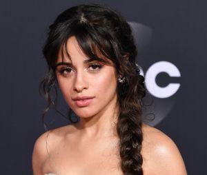 Camila Cabello de música nova? Cantora anuncia projeto para as próximas semanas
