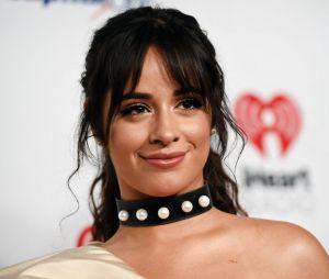 Camila Cabello anuncia lançamento de novo projeto durante a quarentena