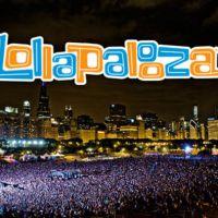 Lollapalooza 2015: Começam vendas de ingressos por dia e line-up separado é revelado!