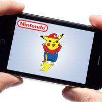 Nintendo pode lançar Super Mario, Pokémon e outros clássicos do GameBoy para Smartphones