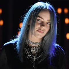 Billie Eilish revela que já pensou em suicídio após ver comentários de haters na internet