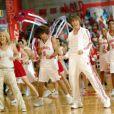 """Você consegue identificar as músicas de """"High School Musical"""" só por uma frase?"""
