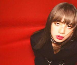 "BLACKPINK: Relembre o visual da Lisa na era ""Kill This Love"""