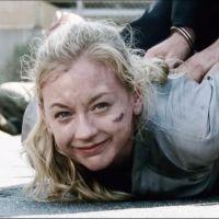 """Em """"The Walking Dead"""": Série bate novos recordes e é vista por 15 milhões de telespectadores!"""