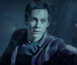 """Stiles (Dylan O'Brien) foi esquecido por todos na sexta temporada de """"Teen Wolf"""""""