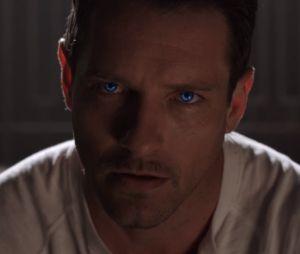 """Em """"Teen Wolf"""", Peter Hale (Ian Bohen) é ressuscitado na segunda temporada"""