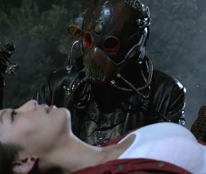 """Os Dread Doctors de """"Teen Wolf"""" queriam fazer experimentos bizarros com humanos"""