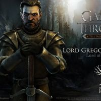 "Em ""Game of Thrones: A Telltale Games Series"": conheça os personagens, Ironrath e a Casa Forrester"