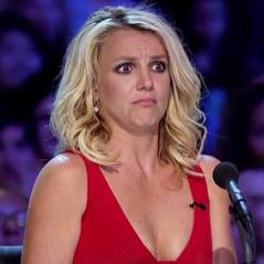 Britney Spears Bday: Veja os melhores gifs e memes de aniversário da Princesinha do Pop!
