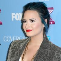 """Demi Lovato divulga informações da """"The Neon Lights Tour"""" no Brasil em 2014!"""