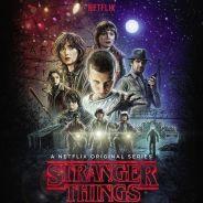 """Você lembra de tudo que rolou no primeiro episódio de """"Stranger Things""""? Descubra neste quiz"""