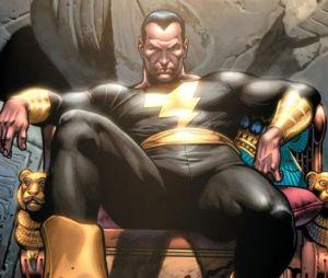 Noah Centineo será Esmaga-Átomo no novo filme da DC sobre o Adão Negro