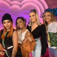 Little Mix: 6 motivos que fazem a girlband britânica especial