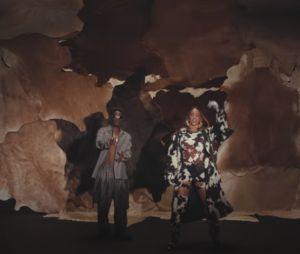 """""""Black is King"""": """"Already"""" é o primeiro clipe divulgado por Beyoncé do seu novo álbum visual"""