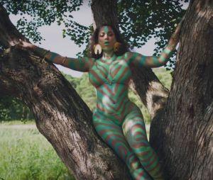 "Beyoncé lança novo álbum visual, ""Black is King"", nesta sexta-feira (31)"