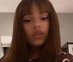 Você sabe quanto custa a estampa usada por Beyoncé, Rosalía e mais famosas?