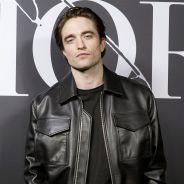 Relembre os principais filmes que o Robert Pattinson já fez nesta linha do tempo