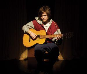 """Robert Pattinson viveu Art em """"Uma Vida Sem Regras"""", de 2008"""