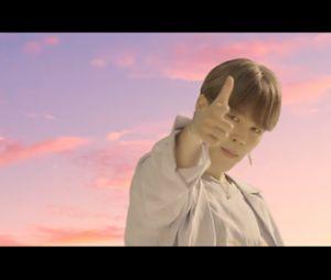 """BTS: o que esperar do MV de """"Dynamite""""?"""