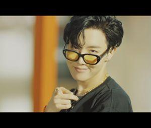 "BTS: ouça trecho de ""Dynamite"" no teaser liberado"