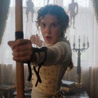 Além de filme com Robert Pattinson e Tom Holland, veja o que mais entra na Netflix em setembro