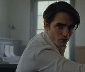 """""""O Diabo de Cada Dia"""" conta com Robert Pattinson e Tom Hollando no elenco"""