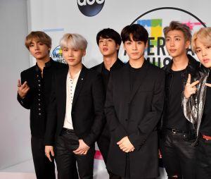 BTS: saiba mais sobre o novo álbum do grupo