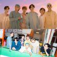 """Quiz BTS: qual parte da letra de """"Dynamite"""" mais combina com você"""