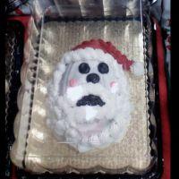 12 bolos de Natal mais bizarros e estranhos que você já viu!