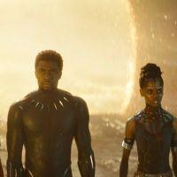 Chadwick Boseman: quando o herói das telas se torna herói na vida