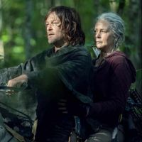 "Hora de dizer adeus: ""The Walking Dead"" vai acabar na 11ª temporada"