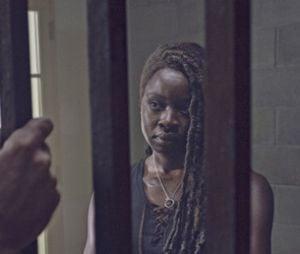"""""""The Walking Dead"""": 10ª temporada ainda não chegou ao fim"""