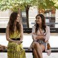 """""""Emily em Paris"""" é a nova série de comédia da Netflix que você vai querer ver"""