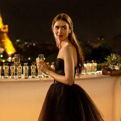 """Nova comédia da Netflix, """"Emily em Paris"""" tem tudo para ser a sua série favorita! Veja 5 motivos"""