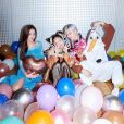 BLACKPINK: girl group cria playlist no Spotify com suas músicas favoritas