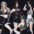 BLACKPINK: Lisa monta playlist com músicas de Post Malone, Ariana Grande e mais artistas