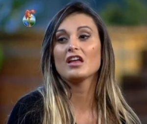 """Andressa Urach é uma das personalidades mais marcantes da """"Fazenda"""""""