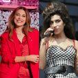 Millie Bobby Brown revela desejo de interpretar Amy Winehouse nos cinemas