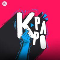 5 podcasts pra quem gosta de Música Pop