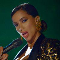 A era indie da Anitta vem aí! Líder do Belle & Sebastian convida cantora para uma parceria
