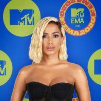 A Anitta é do candomblé e não aguenta mais conviver com a intolerância religiosa da mídia