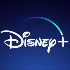 Responda este teste e diremos que produção esquecida você deve assistir no Disney+