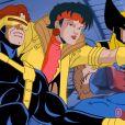 """No Disney+ voce acha o famoso desenho do """"X-Men"""", lançado originalmente nos anos 90"""